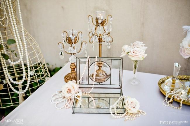 card-box-Great-gatsby-prado-balboa-park-wedding-san-diego-wedding-planner
