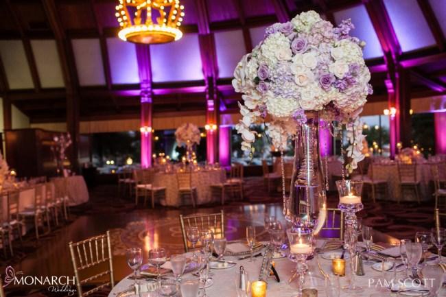 beautiful-hotel-del-wedding-lace-linen-san-diego-wedding-planner