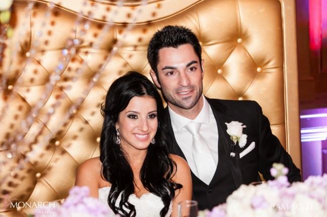 gold-throne-chair-hotel-del-wedding-san-diego-wedding-planner