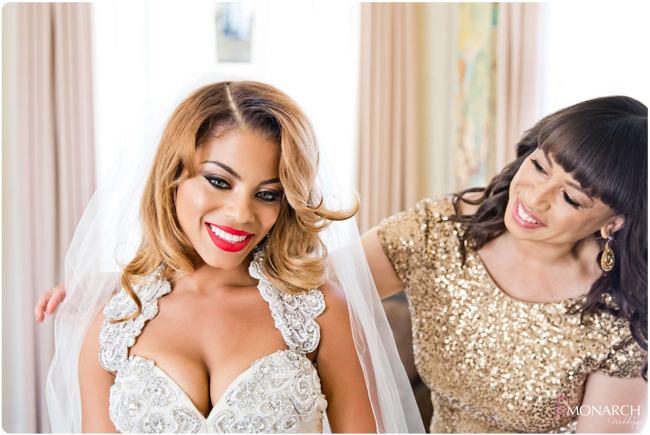 Bride-and-mother-us-grant-gatsby-wedding