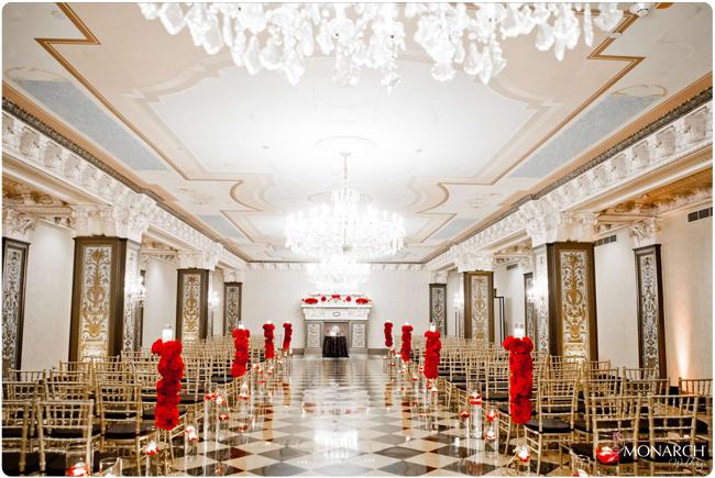 Crsytal-ballroom-us-grant-hotel-red-roses-2