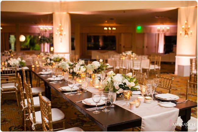 Farm-Table-Blush-Gold-Hotel-Del-Wedding-3