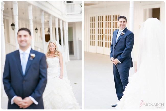 First-look-bride-and-groom-hotel-del-coronado