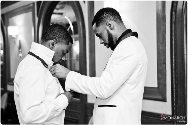 Groom-and-bestman-us-grant-wedding