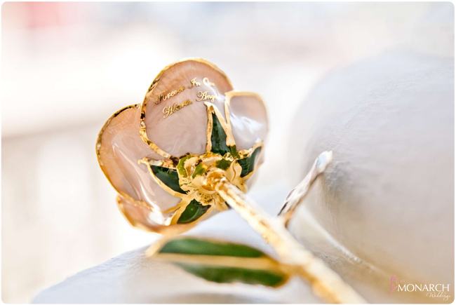 Memorial-rose-us-grant-gatsby-wedding