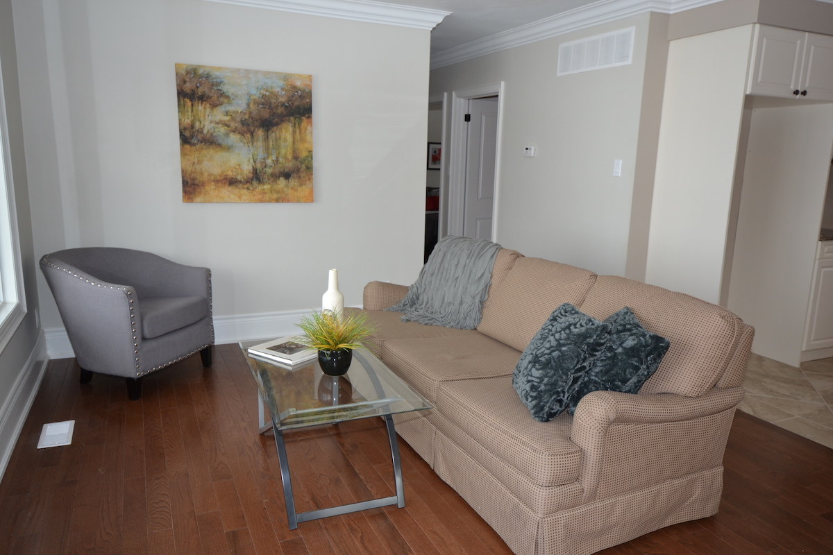 living rooms with brown couches room furniture designs pictures chocolate couch black flakes monarkey home staging 2