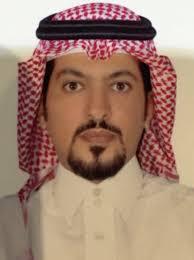 """""""المبارك"""" يشكر """"العتيبي"""" لجهوده في تأسيس لجنة """"ملكية"""""""