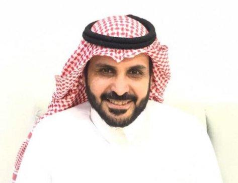 """""""محمد الجش"""" يعقد قرانه"""