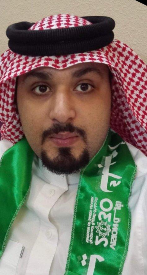 """""""أمين جدة"""" يصدر قرارًا بترقية رئيس بلدية المليساء للمرتبة العاشرة"""