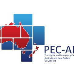 pec anz is a new nhmrc funded centre of research excellence established in 2018 our team comprises some of the most experienced and renowned austral  [ 3508 x 2480 Pixel ]