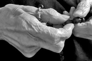 Donna Geltrude: un modello di fedeltà evangelica