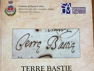 Perchè Bastia ha una storia di cui fare memoria