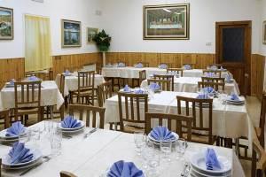 sala_colazione_tavolo_monastero