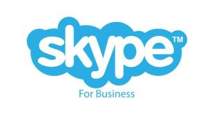 microsoft-skype-for-business-logo