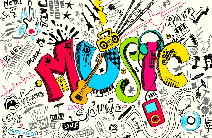 Chansons pour enfants écouter ou télécharger gratuitement mp3 midi.