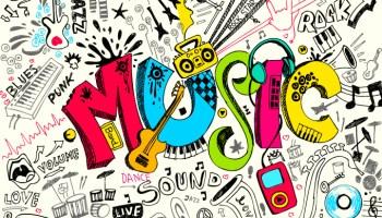 Un site de musique gratuit & illimité pour écouter vos chansons.