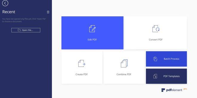 pdfelement-pdf.jpg
