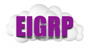 protocole-eigrp