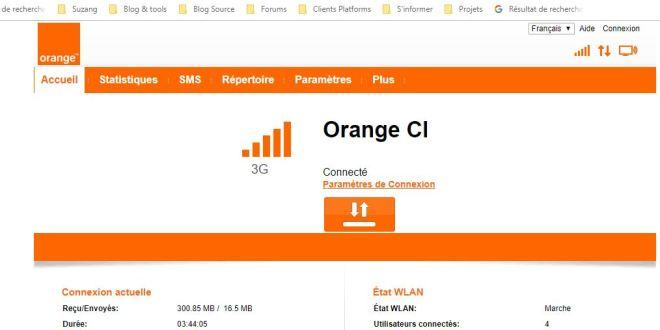 routeur-huawei-orange-filtre-de-mac-adress