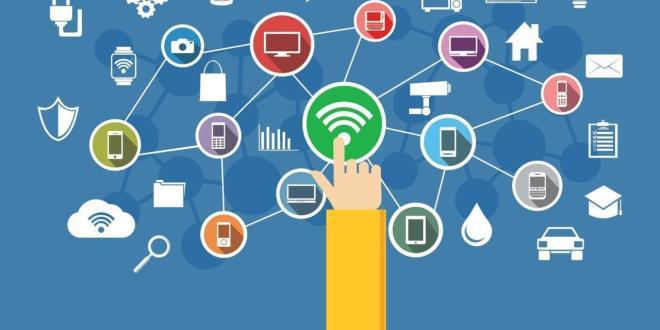 Comment-avoir-la-connexion-internet-gratuitement-en-2019-monastuce.jpg