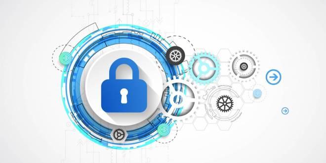 politique de sécurité des systèmes informatiques - PSSI