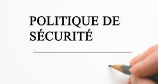 politique-de-sécurité-monastuce