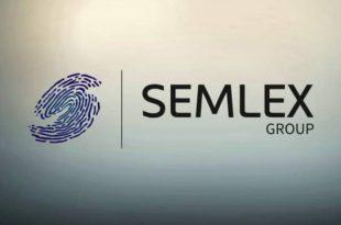 Le passeport électronique et biométrique par SEMLEX Group
