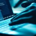 Les 20 meilleurs outils de piratage et de pénétration: hacking with Kali Linux