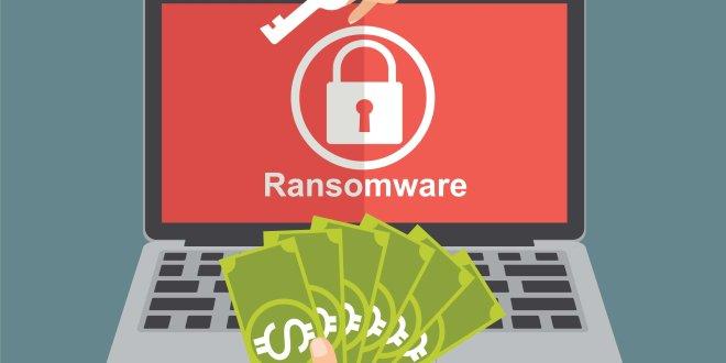 15 façons de prévenir et détecter les ransomwares en entreprise