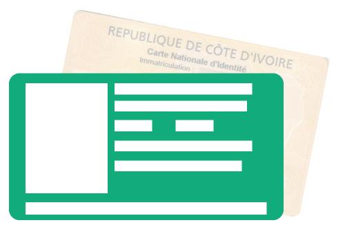 Côte d'Ivoire: Le RNPP - Registre National Des Personnes Physiques et l'ONECI
