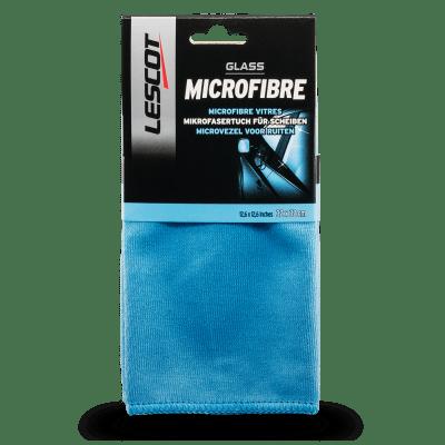 Lescot GLASS MICROFIBRE