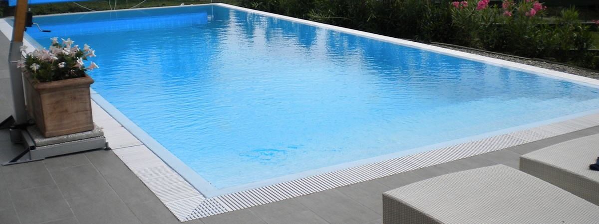 Monate Piscine vendita online prodotti accessori ricambi per piscine  Monate Piscine di