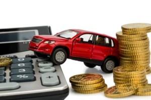 budget achat voiture