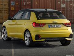 Audi-A1_Sportback-2019-1024-0e