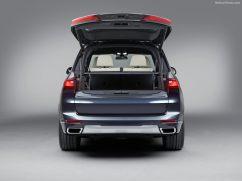BMW-X7-2019-1024-25
