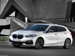 BMW-1-Series-2020-1024-02