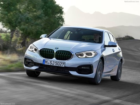 BMW-1-Series-2020-1024-07
