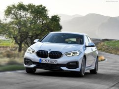 BMW-1-Series-2020-1024-08