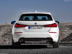 BMW-1-Series-2020-1024-17