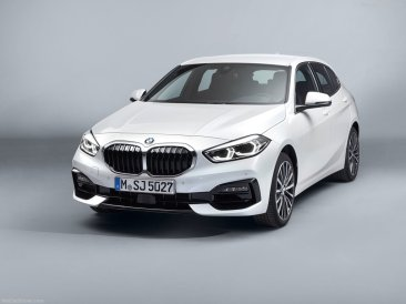BMW-1-Series-2020-1024-1a