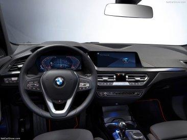 BMW-1-Series-2020-1024-22