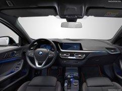 BMW-1-Series-2020-1024-25