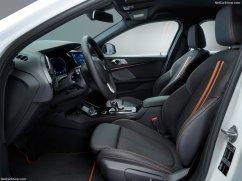 BMW-1-Series-2020-1024-29