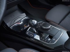 BMW-1-Series-2020-1024-2d