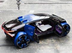 Citroen-19_19_Concept-2019-1024-14