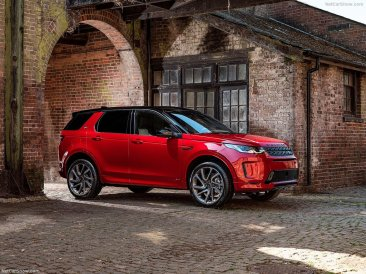 Land_Rover-Discovery_Sport-2020-1024-05
