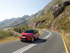 Land_Rover-Discovery_Sport-2020-1024-11