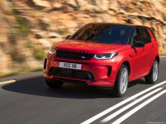 Land_Rover-Discovery_Sport-2020-1024-12