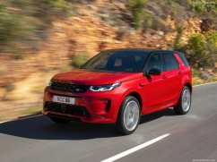 Land_Rover-Discovery_Sport-2020-1024-13