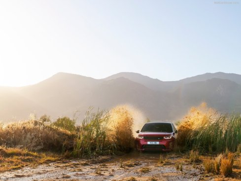 Land_Rover-Discovery_Sport-2020-1024-18